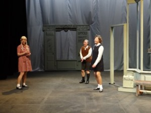 Albert Herring by Benjamin Britten 017