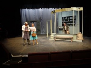 Albert Herring by Benjamin Britten 030
