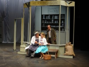 Albert Herring by Benjamin Britten 034